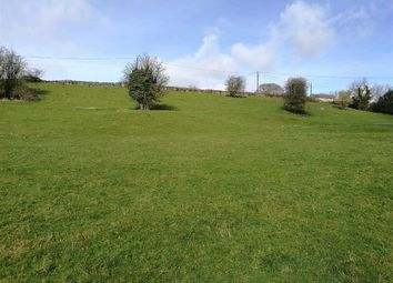 Thumbnail Land for sale in Craigllwyn, Oswestry