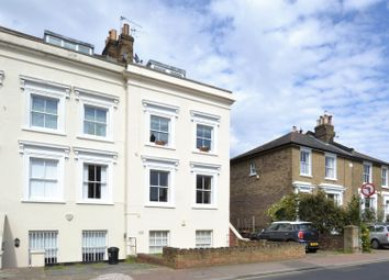 Thumbnail 2 bed flat for sale in Felsham Road, Putney
