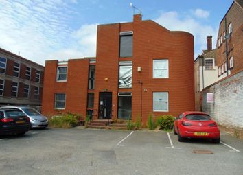 Thumbnail Office to let in Chestnut Court, 18 Wingfield Street, Ipswich