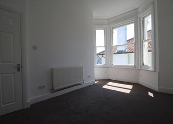 1 bed flat to rent in Madeira Avenue, Worthing BN11
