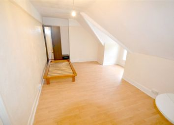 Thumbnail 3 bed flat to rent in Godstone Road, Kenley, +