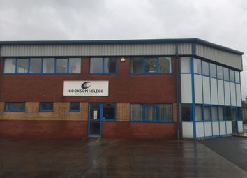 Thumbnail Office to let in Sovereign House, Lions Drive, Blackburn