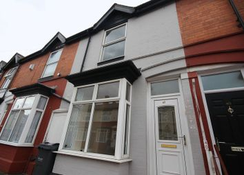 3 bed property to rent in Capethorn Road, Smethwick B66