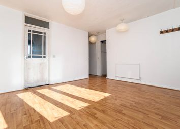 Thumbnail 1 bed flat for sale in Cadbury Way, Bermondsey