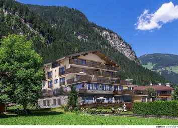 Thumbnail 1 bed apartment for sale in Residence Mayrhofen 8, Mayrhofen, Tyrol, Austria