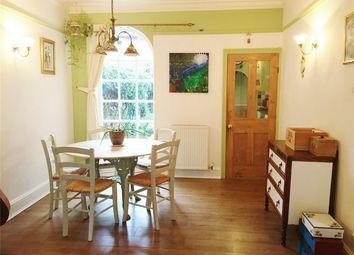 Thumbnail 3 bed terraced house to rent in Cromer Street, Burton Stone Lane, York