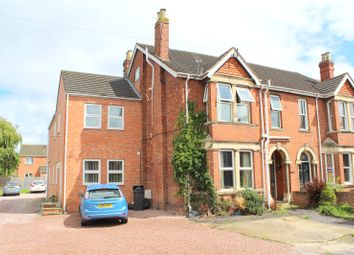 Thumbnail 6 bed semi-detached house for sale in Stroud Road, Gloucester