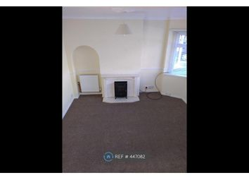 Thumbnail 3 bed semi-detached house to rent in Hastings Avenue, Blackpool