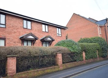 Thumbnail 1 bedroom flat for sale in St. Johns Park, Whitchurch