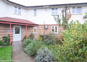 Thumbnail 2 bed flat for sale in Bridlebank Way, Weymouth