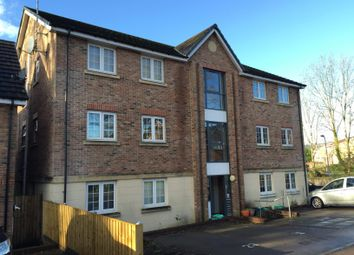 Thumbnail 2 bed property to rent in Westfield Gardens, Malpas, Newport