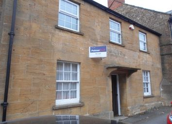Thumbnail 3 bed property to rent in High Street, Stoke-Sub-Hamdon