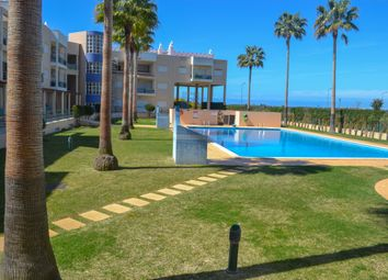 Thumbnail 1 bed apartment for sale in Marina Sol, Vilamoura, Loulé, Central Algarve, Portugal