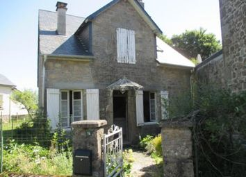 Thumbnail 2 bed property for sale in Bonnefond, Limousin, 19170, France