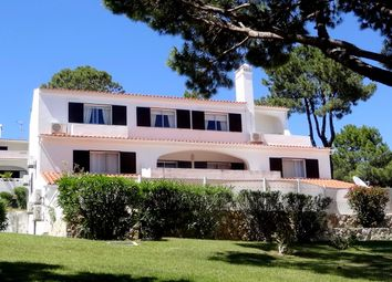 Thumbnail 3 bed apartment for sale in Vale Do Lobo, Loulé, Portugal