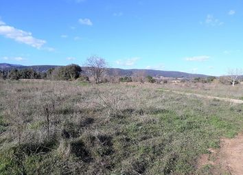 Thumbnail Land for sale in 34150, Aniane, Fr