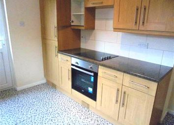 Thumbnail 3 bed bungalow to rent in Cannerby Lane, Sprowston, Norwich