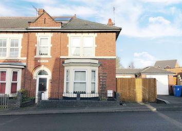 3 bed semi-detached house for sale in Littleover Lane, Derby DE23