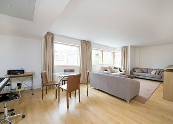 Thumbnail 2 bed flat for sale in Sherbrooke House, 24 Monck Street, Westminster