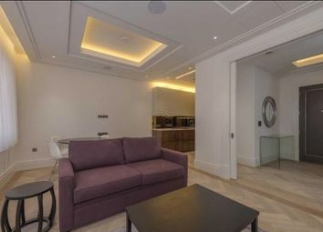 Thumbnail 2 bed flat to rent in Drake House, 76 Marsham Street, London