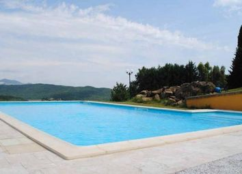 Thumbnail Hotel/guest house for sale in Restored Farmhouse & 5 Apartments, Ponteginori, Pisa, Tuscany, Italy