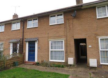 3 bed terraced house to rent in Boxfield, Welwyn Garden City AL7