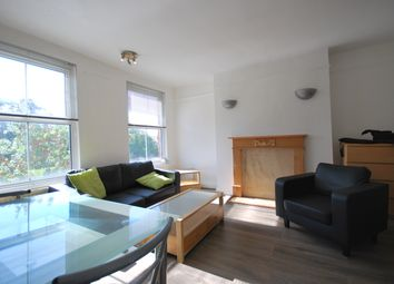 Thumbnail 3 bed duplex to rent in Crescent Road, Finchley