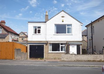 Thumbnail 3 bed detached house for sale in Chatsworth Road, Morecambe