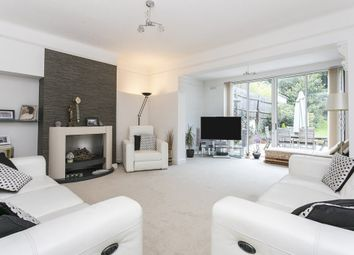 Thumbnail Detached house for sale in Sydenham Hill, London