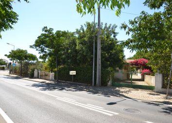 Thumbnail Land for sale in Urbanização Alagoas, Ferreiras, Albufeira, Central Algarve, Portugal
