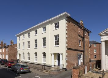 Thumbnail 4 bed flat to rent in The Fold, Payton Street, Stratford-Upon-Avon