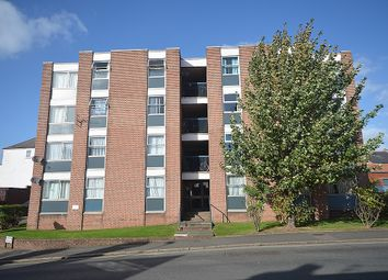 Thumbnail 2 bed flat for sale in Watermore Court, Watermore Court, Pinhoe Road
