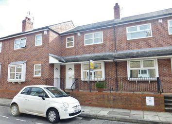 Thumbnail 2 bed town house to rent in River Street, Clementhorpe, York