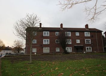 Thumbnail 2 bed flat to rent in Rosebrook Grove, Carrickfergus