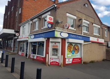 Thumbnail Retail premises for sale in 338 Holbrook Lane, Coventry