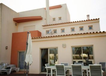 Thumbnail 4 bed town house for sale in 3132, Quarteira, Loulé, Central Algarve, Portugal