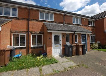 Thumbnail 2 bed terraced house to rent in Rye Close, Stevenage, Herts