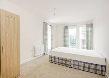 Thumbnail 3 bedroom flat to rent in Ledger Court, Colindale