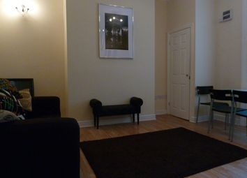Thumbnail 2 bed flat to rent in Azalea Terrace, Sunderland