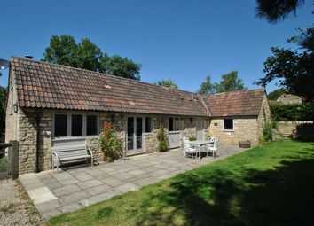 Thumbnail 3 bed detached house for sale in Doctors Hill, Ashley, Box, Corsham