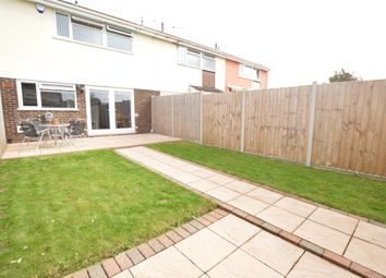 Thumbnail 3 bed property for sale in Witcombe, Yate, Bristol