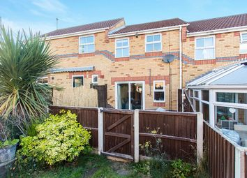 Thumbnail 2 bed property for sale in Hemmingway Close, Havercroft, Wakefield