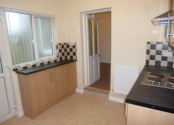 Thumbnail 3 bed property to rent in Pentregethin Road, Cwmbwrla, Swansea