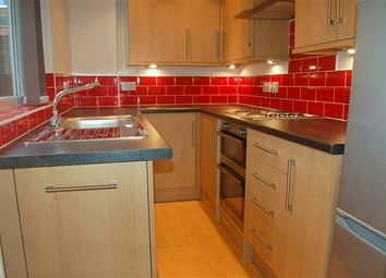 Thumbnail 2 bedroom property to rent in Bateman Street, Horwich, Bolton