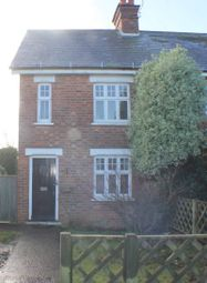 Thumbnail 3 bed semi-detached house to rent in Cranbrook Road, Goudhurst