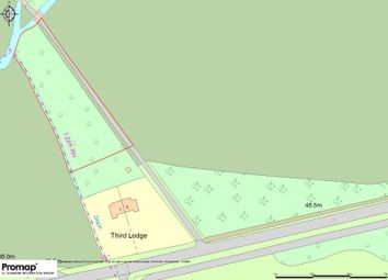Thumbnail Land for sale in Beadlow, Shefford