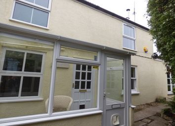 Thumbnail 2 bed property to rent in Holyrood Street, Chard