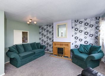 Thumbnail 3 bed terraced house for sale in Willow Road, Ambrosden, Bicester