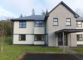 Thumbnail 2 bed apartment for sale in Apartment 413 Breaffy Lodges, Breaffy House Resort, Castlebar, Mayo