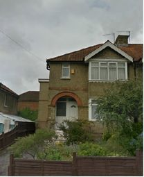 5 bed semi-detached house to rent in Arnold Road, Southampton SO17